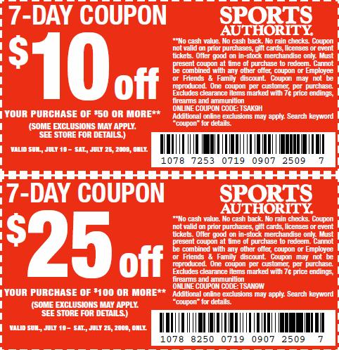 3n2 sports coupon codes