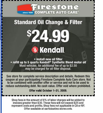 firestone fuel filters whofish - coupons from local businesses - firestone : $24 ... 07 gm duramax fuel filters